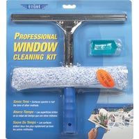 Ettore Professional Window Cleaning Kit, 04991-S
