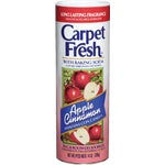 Carpet Fresh Rug And Room Carpet Deodorizer