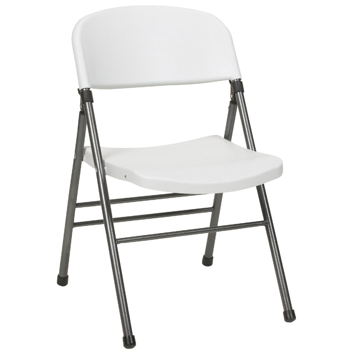 ENDURA CHAIR - 14-869-WSP4 by Cosco    J Myalls