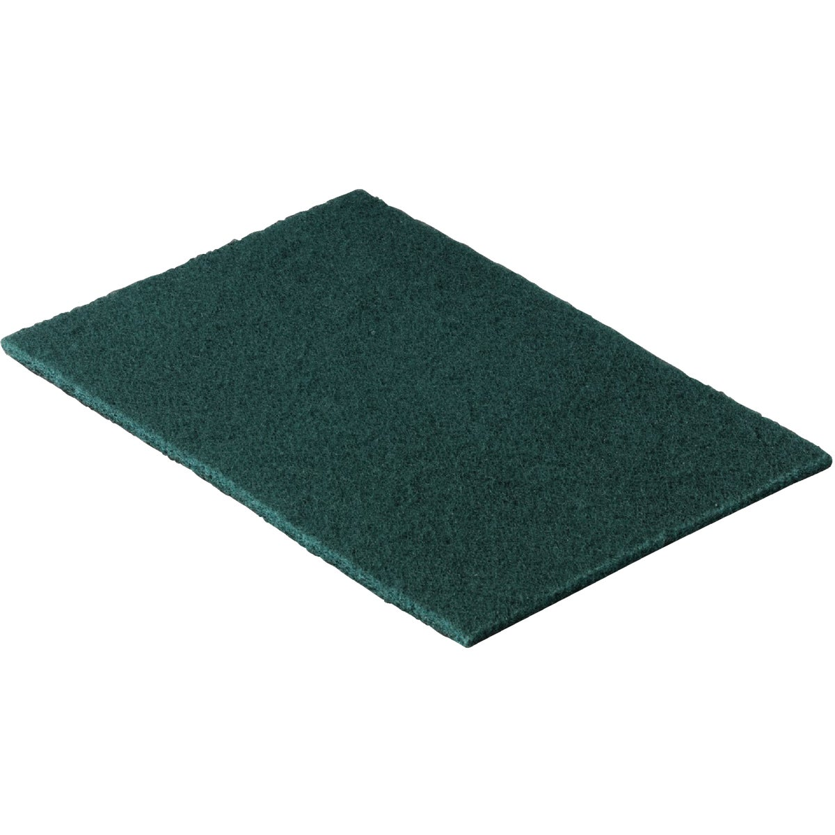 SCOTCH-BRITE PAD - 96 by 3m Co