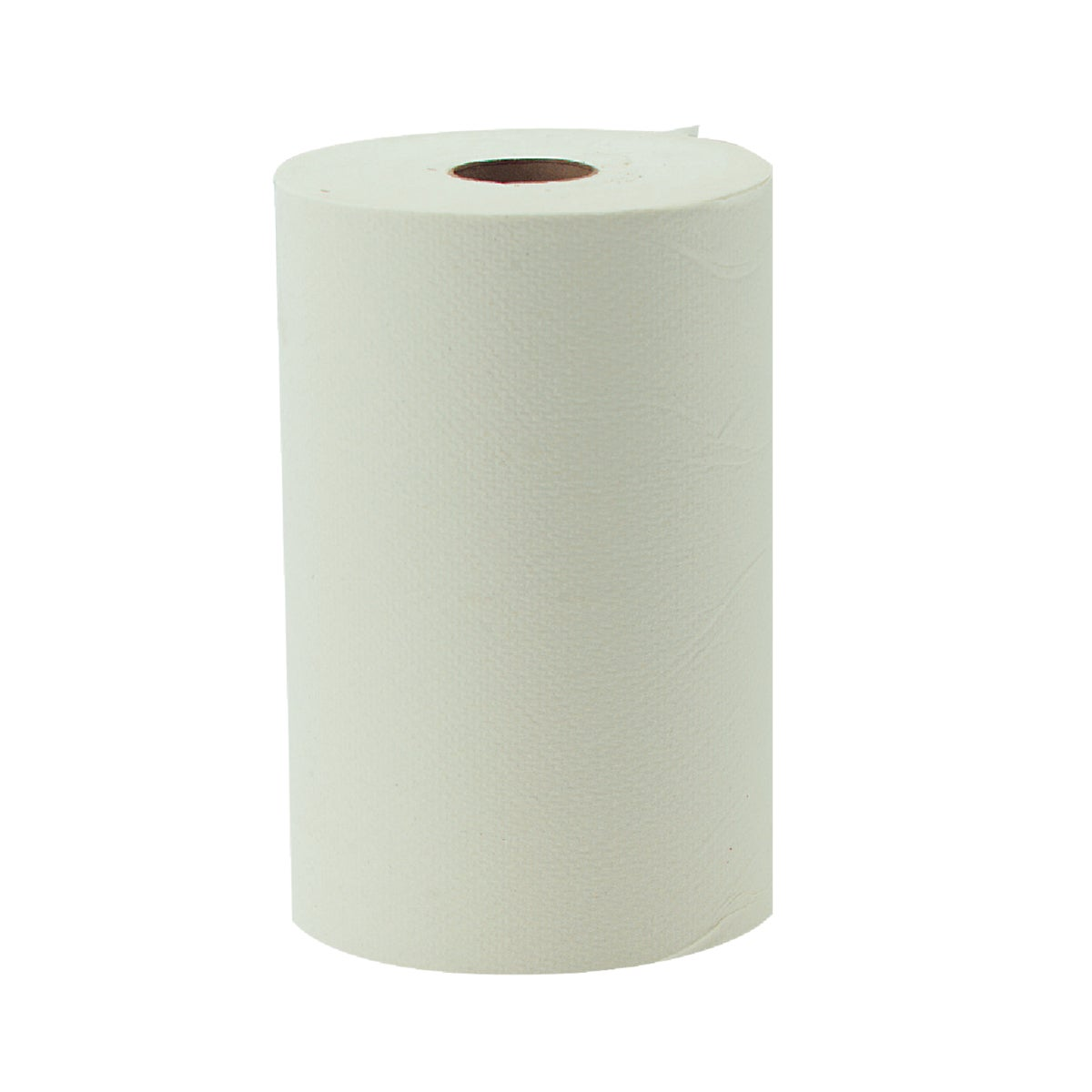 HARD ROLL PAPER TOWELS