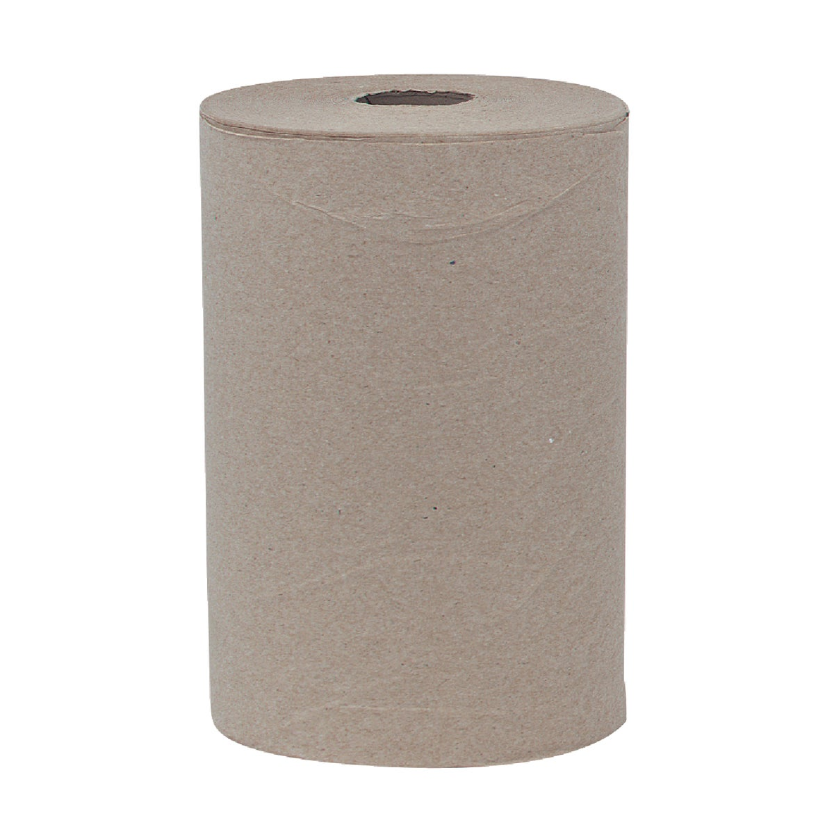 HARD ROLL PAPER TOWELS - KCC02021 by Lagassesweet  Incom