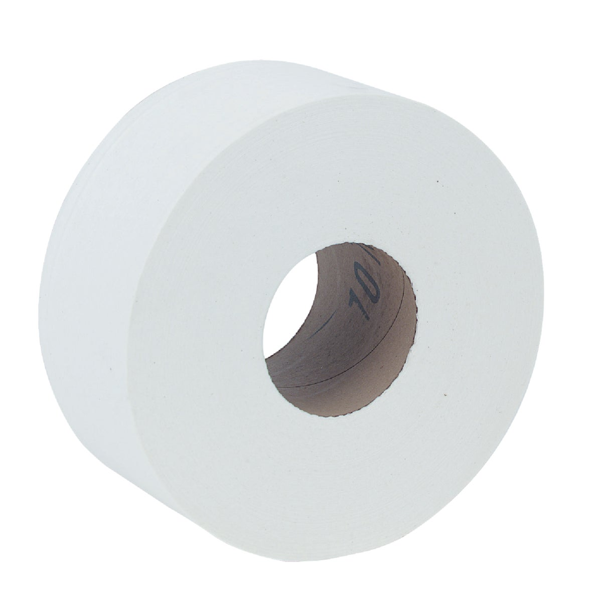 2PLY SCT JR TOILT TISSUE