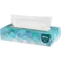Lagasse Inc. FACIAL TISSUE KCC21400