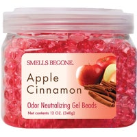 Smells BeGone Odor Neutralizer Gel Beads