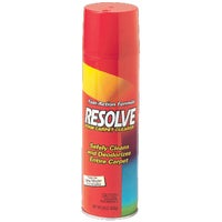 Reckitt & Benckiser 22OZ RESOLVE CLEANER 1920000706