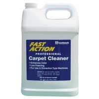 Lundmark Wax 128OZ CARPET CLEANER 6233G01-2