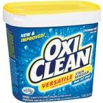 Oxi Clean Versatile Stain Remover