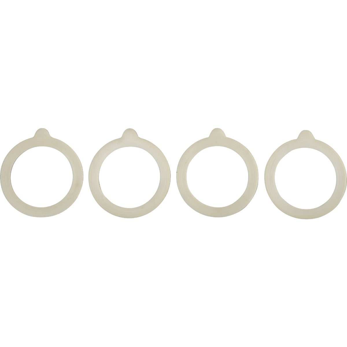 CANNING JAR GASKET RING - 9924 by Harold Import