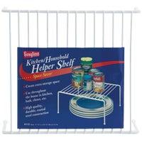 Panacea Products HOUSEHOLD HELPER SHELF 115
