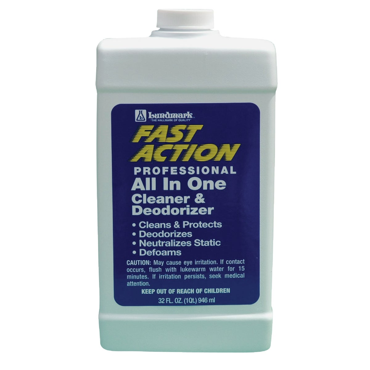 32OZ ALL-IN-ONE CLEANER
