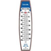 Taylor Precision 70LB HANGING SCALE 3070