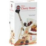 Cherry Stoner.