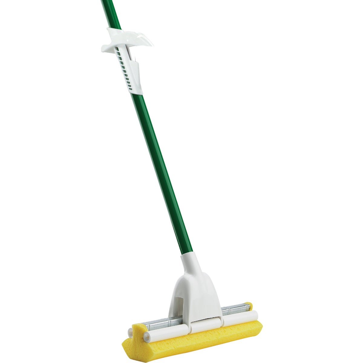 FAST N EASY ROLLER MOP - 133916 by F H P-lp