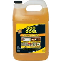 Goo Gone Pro-Power Adhesive Remover, 2085