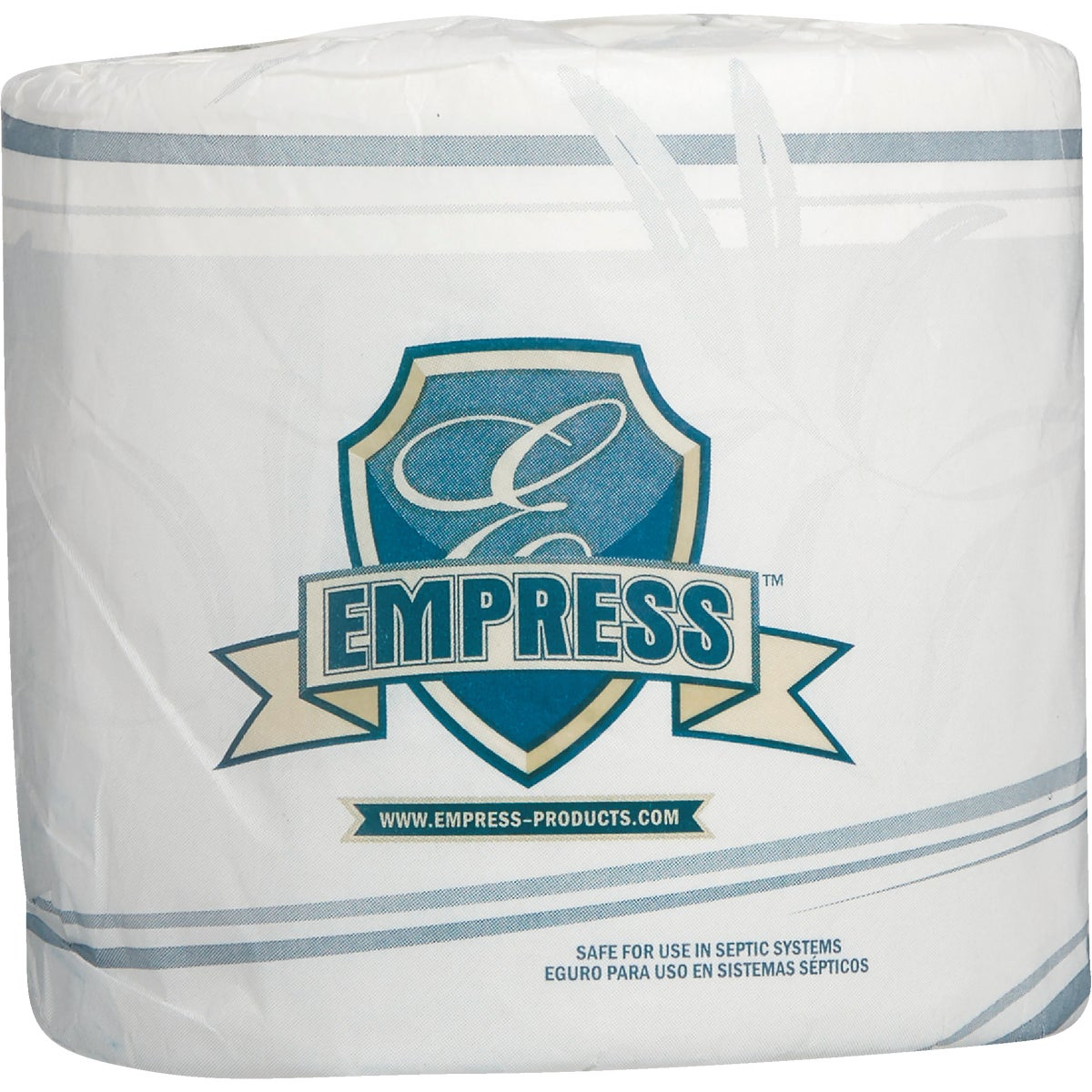 2Ply Wind Toilet Tissue