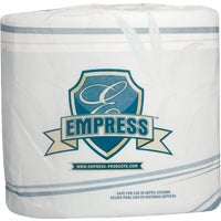 Empress Commercial Regular Roll Toilet Tissue, BT965002