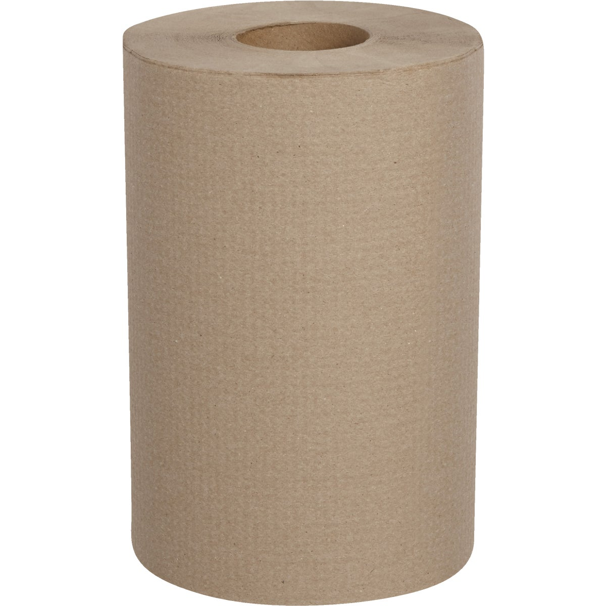 Towel Roll
