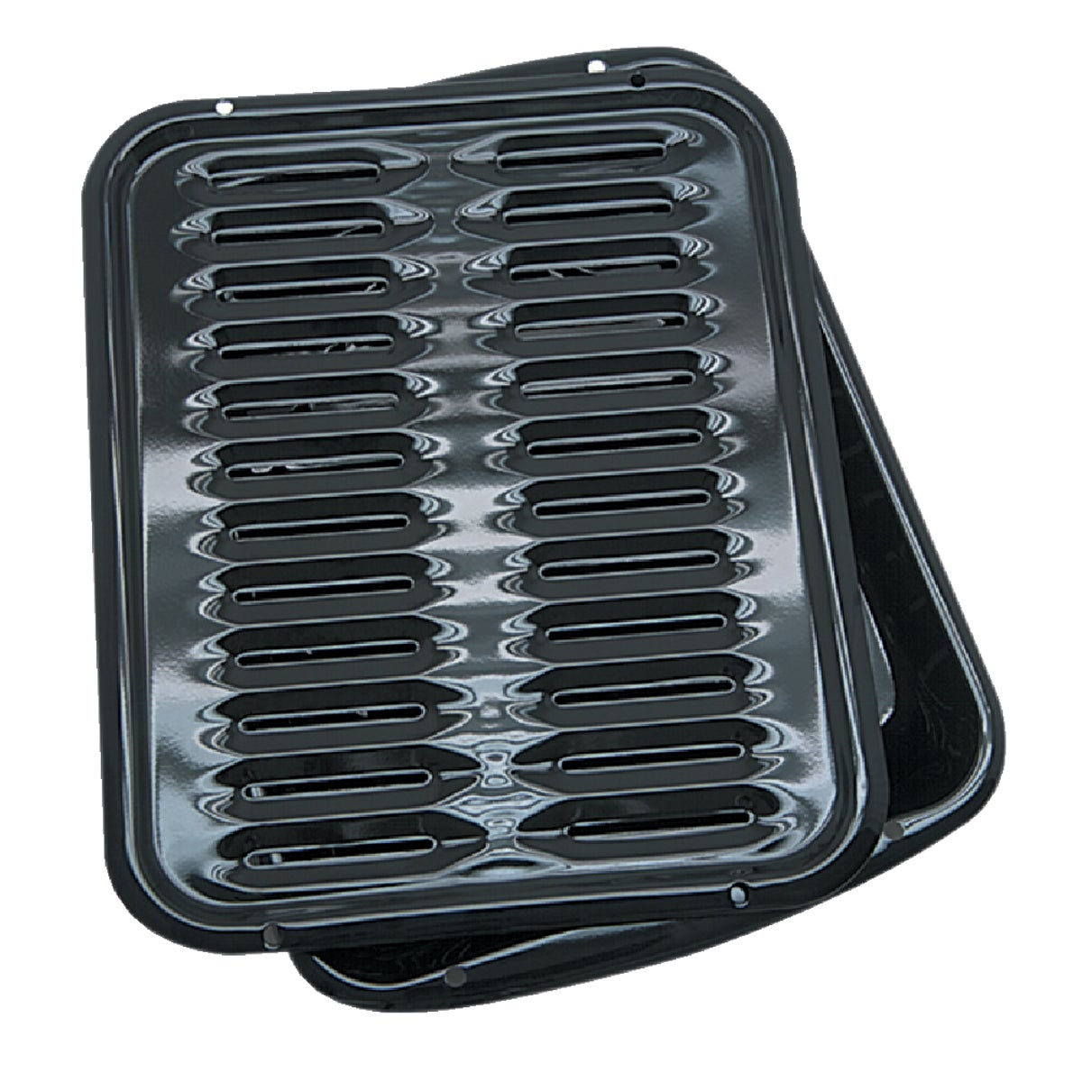 BROILER PAN - BP102X by Range Kleen Mfg Inc