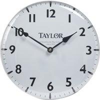 Taylor Precision 12
