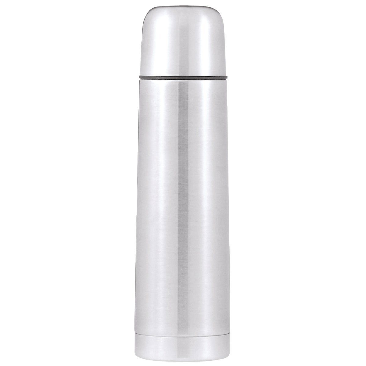 17OZ BRIEFCS VAC BOTTLE - DF2150TRI6 by Thermos Co