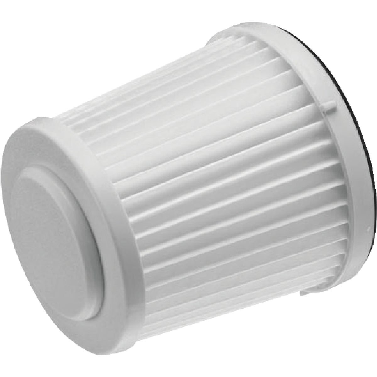 FLEX VACUUM FILTER - FVF100 by Black & Decker