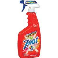 Zout Triple Enzyme Stain Remover, DIA 37813