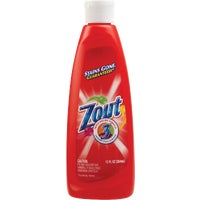 Dial Corp. 16OZ ZOUT STAIN REMOVER 37811