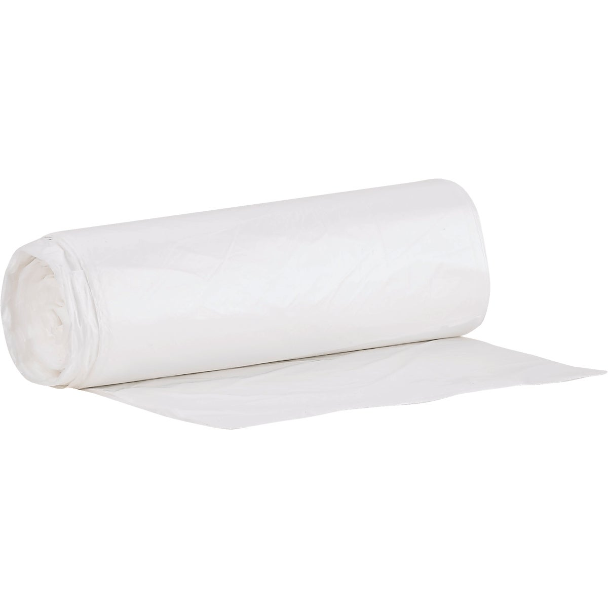 500CT 33X39 CAN LINER