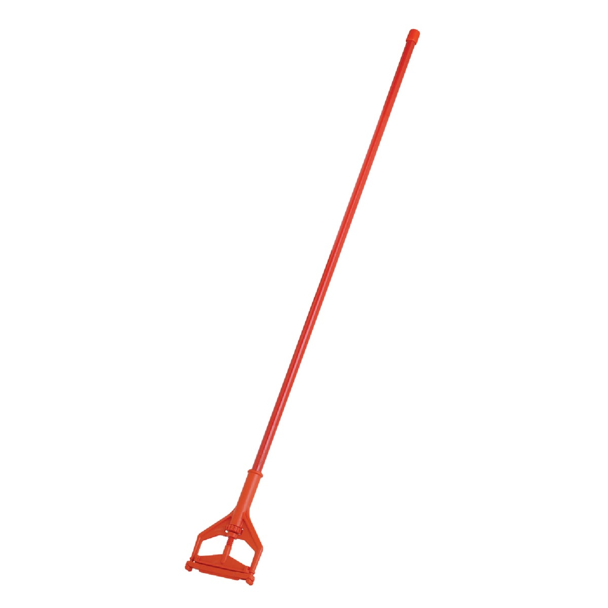"64"" MOP HANDLE - 84-90 by Impact Prod"