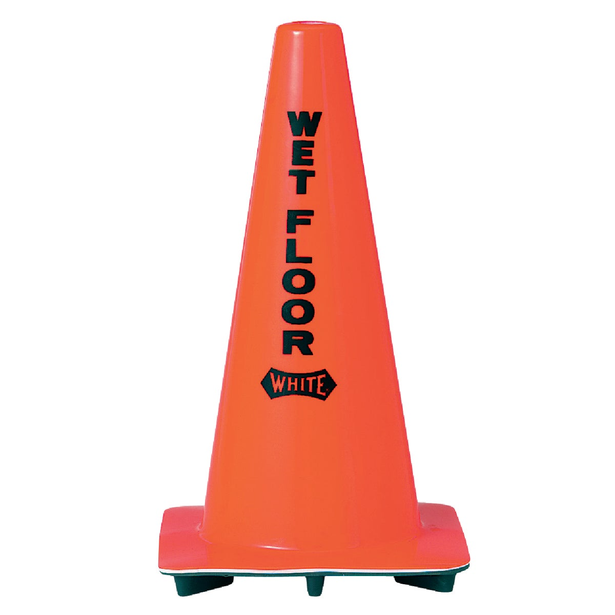 WET FLOOR CONE - 9100-90 by Impact Prod