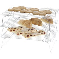 Norpro BAKING COOLING RACK 3588