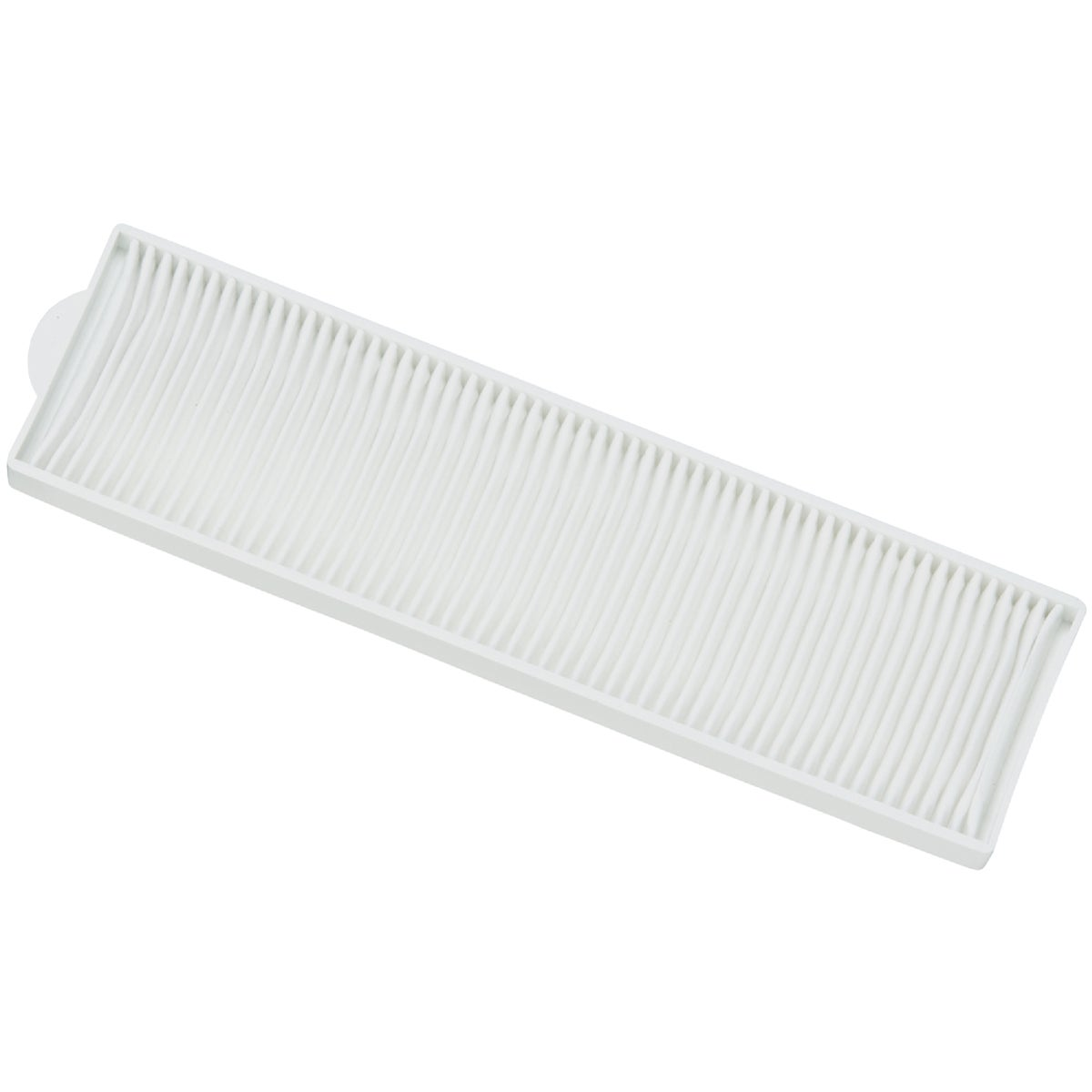 NO 8 VAC CLEANER FILTER - 3091 by Bissell Homecare Int
