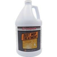 Lundmark Wax GALLON MOP TREATMENT 3254G01-4