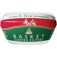 Melitta U S A Inc 100CT COFFEE FILTER 629552