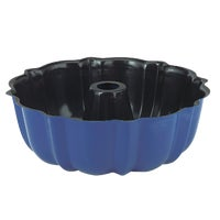 Nordic-Ware 12 CUP BUNDT PAN 51122