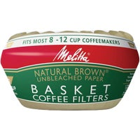 Melitta U S A Inc BROWN COFFEE FILTER 629092