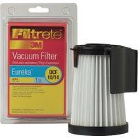 Eureka DCF10 & DCF14 HEPA Vacuum Filter, 67800A-2