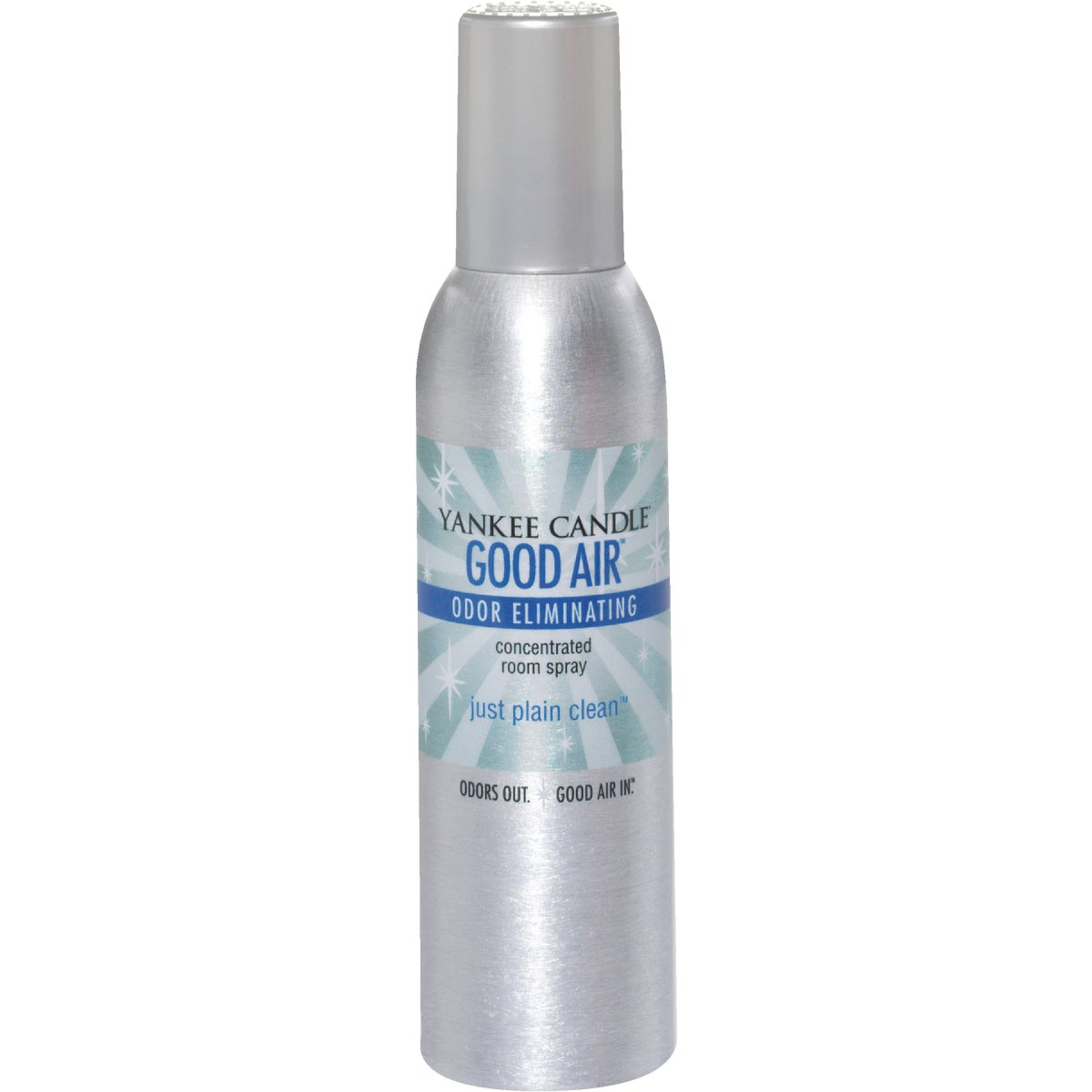 2OZ GOOD AIR ROOM SPRAY - 1160102 by Yankee Candle Co