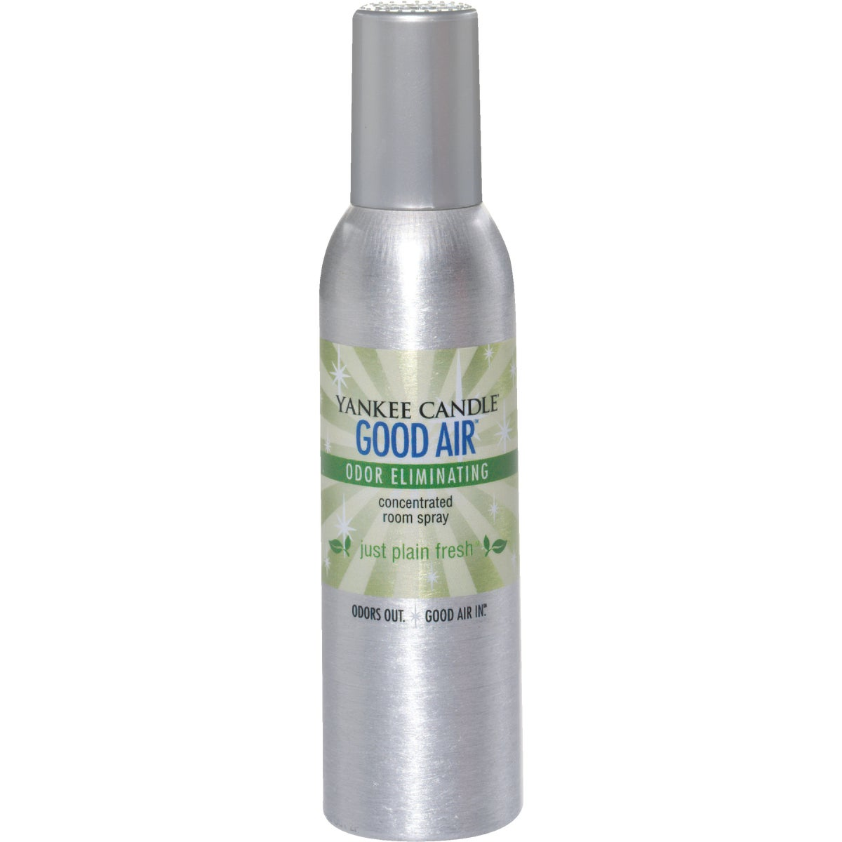 2OZ GOOD AIR ROOM SPRAY - 1201269 by Yankee Candle Co