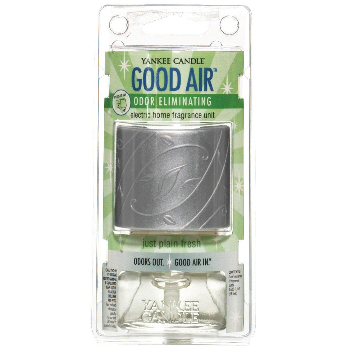 GOOD AIR ELECTRIC BASE