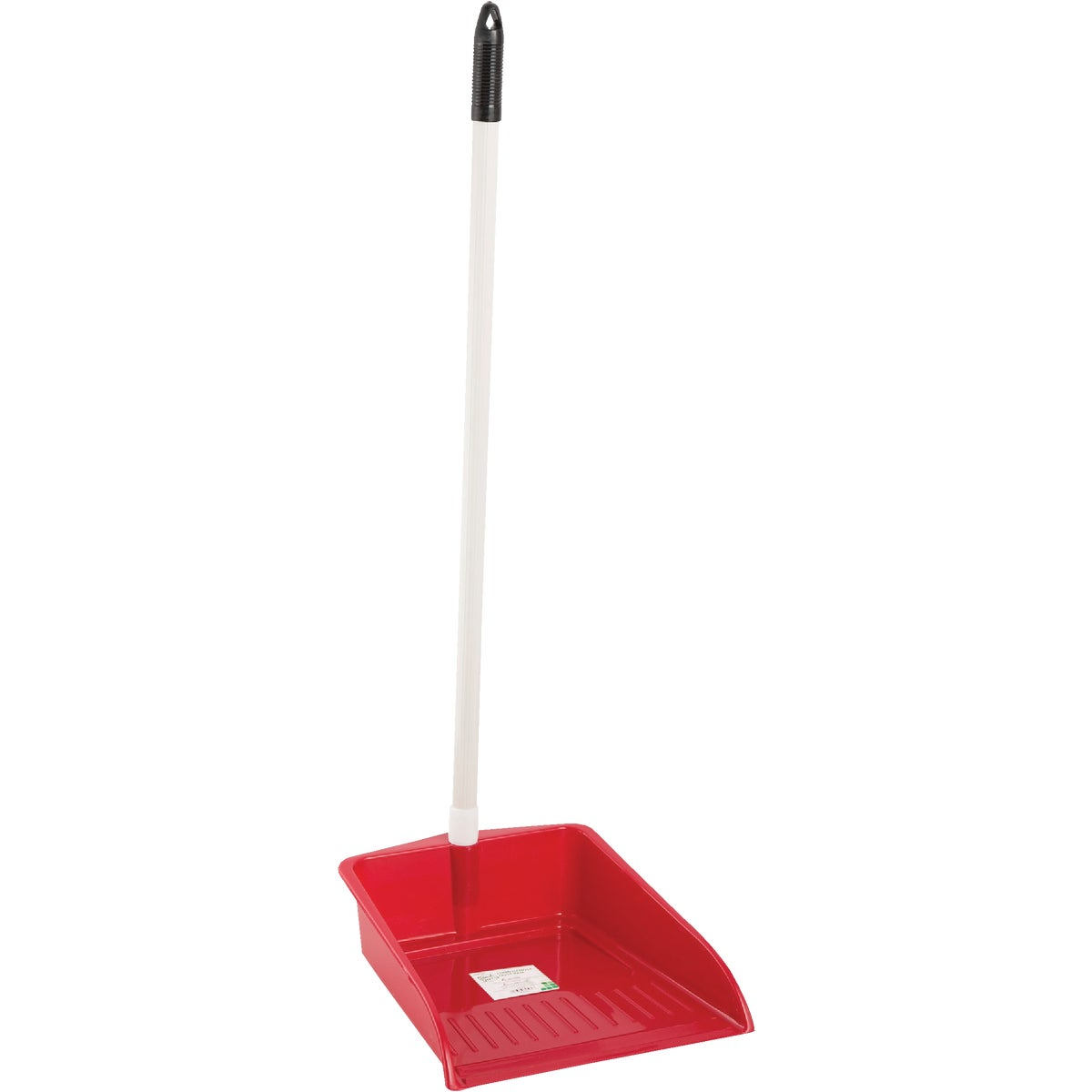 Long Handle Dust Pan