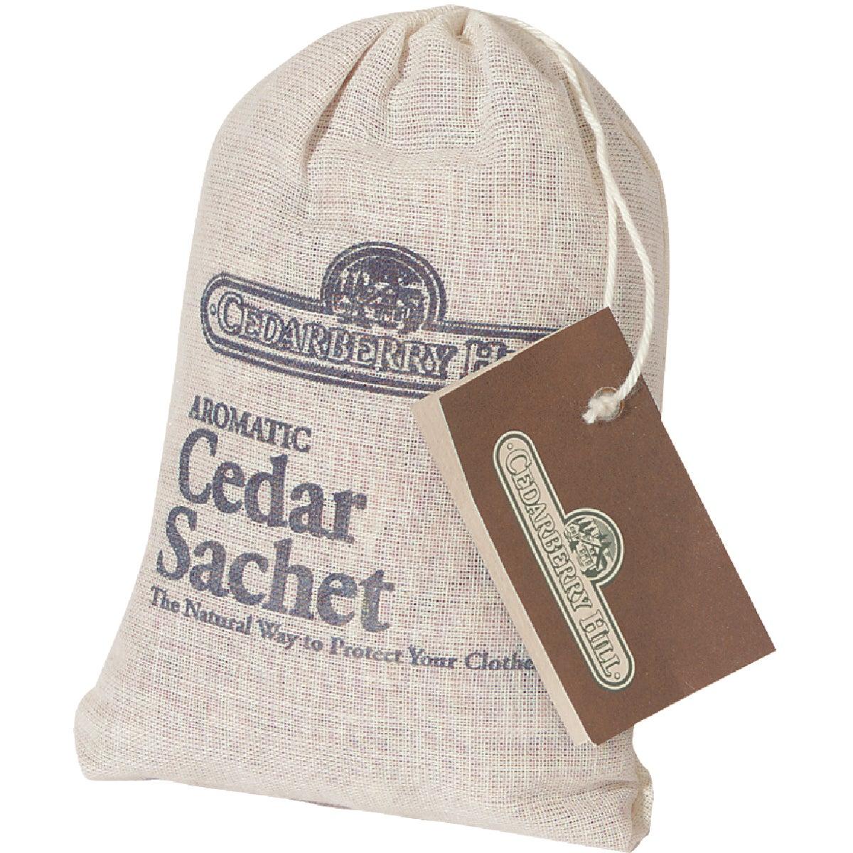 CEDAR SACHET - 308 by Giles & Kendall Inc
