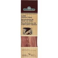 Cedar Drawer-Liner