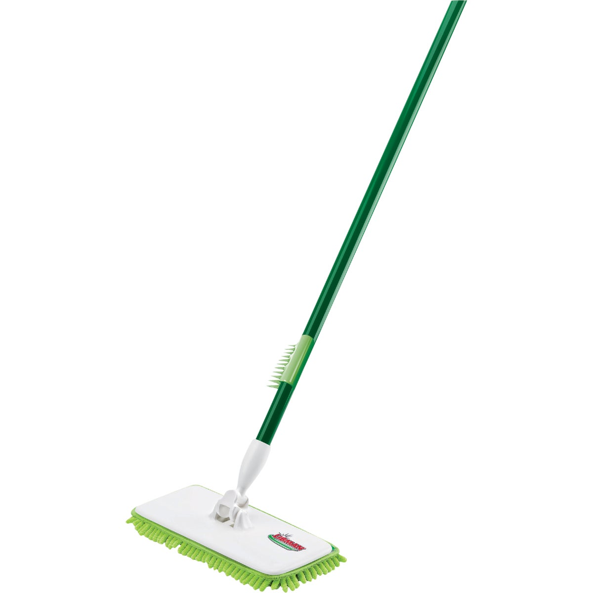 EVERY-WHICH-WAY DUST MOP - 133793 by F H P-lp