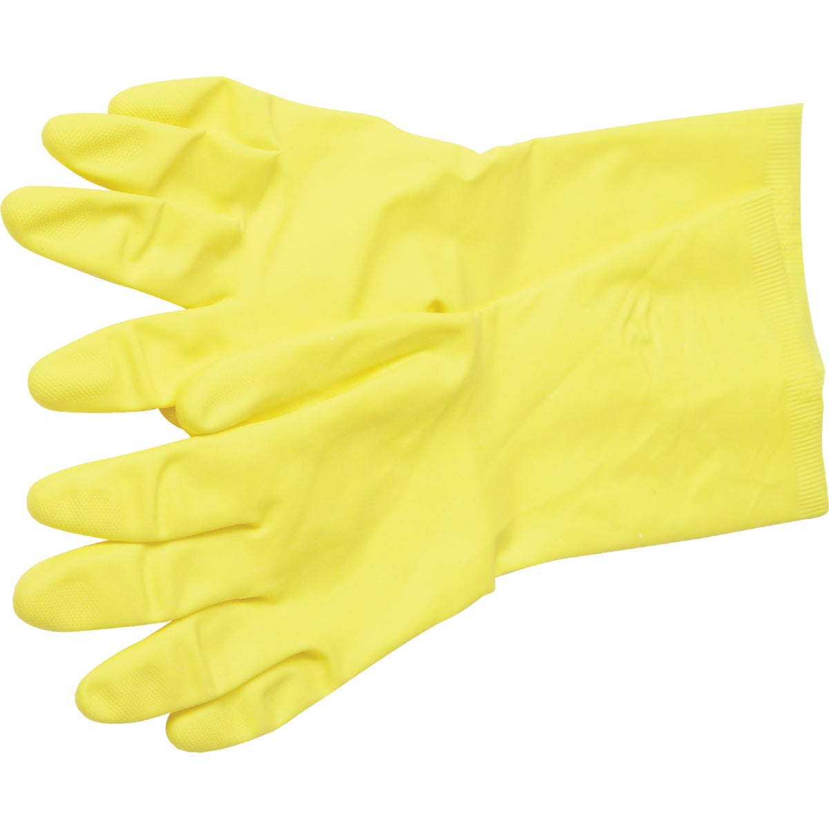XL LATEX GLOVES - 634353 by Do it Best