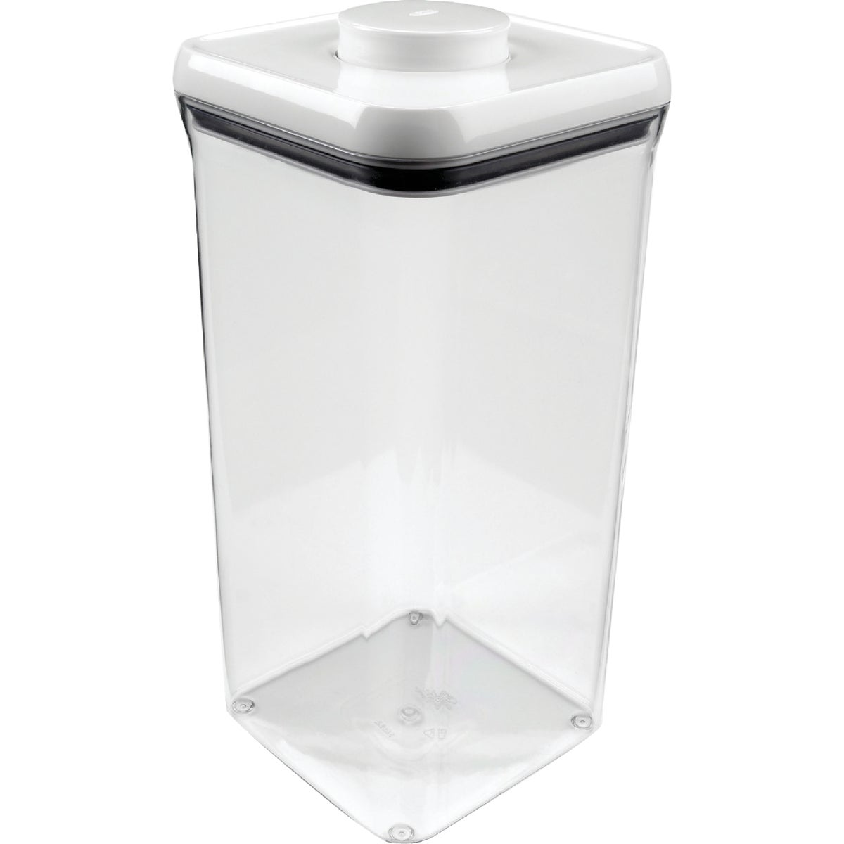 5.5QT SQ POP CONTAINER - 1071393 by Oxo International