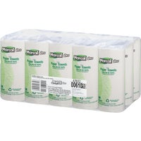 Lagasse Inc. RECYCLED PAPER TOWEL MAC610