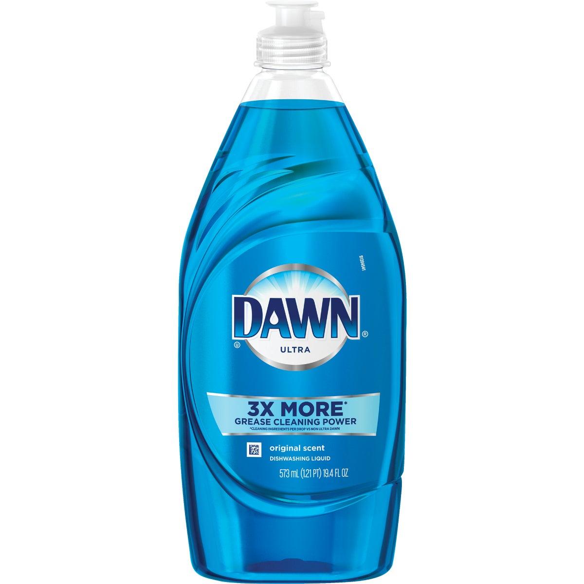 Procter & Gamble 24OZ ORIG DAWN DISH SOAP 22205
