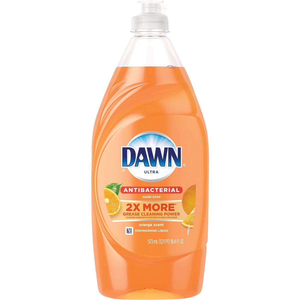 Procter & Gamble 24OZ ANTI DAWN DISH SOAP 22206